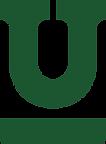 logotipo u.png