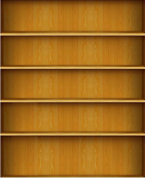 sin libros.jpg
