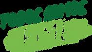 logotipo todos.png