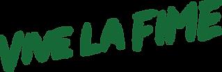 logotipo vive .png