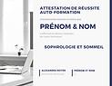 CERTIFICAT D'AUTO FORMATION.png