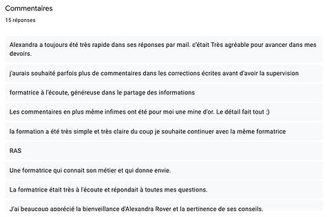 APpréciation_sur_le_formateur_2.png