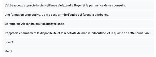 Appréciation_sur_le_formateur.png