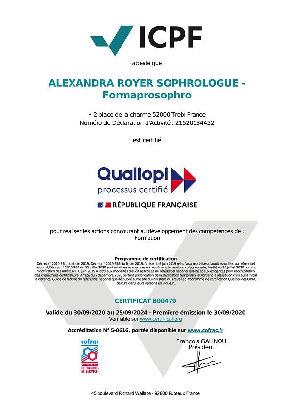 Certificat QUALIOPI.png
