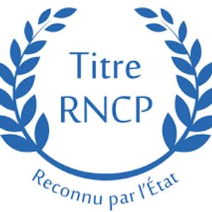 Option RNCP
