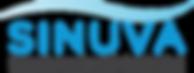 sinuva-logo_color_regd.png