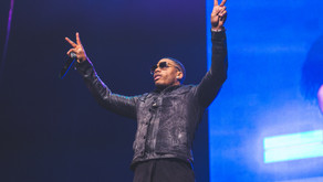 LIVE GALLERY: KISStory presents The Blast Off! Tour @ first direct Arena, Leeds