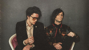 iDKHOW announce their biggest UK headline shows to date in Glasgow and London