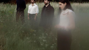 """End Of The Road launch record label 