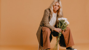 Aussie singer-songwriter Ruby Fields shares vulnerable new single 'Song About A Boy'