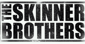 The Skinner Brothers drop new EP