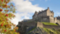 Edinburgh_Landscape.jpg