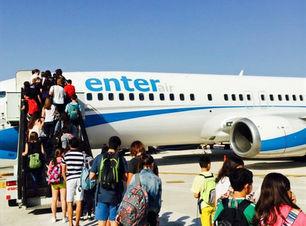 estancias-verano-vuelos_edited.jpg