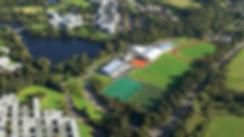 2-uos-aerial.jpg