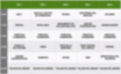 stirling timetable_edited.jpg