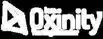 oxinity-logo-blanc-300x62.png