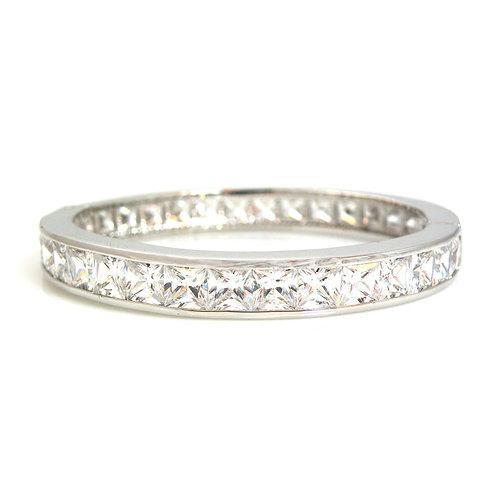 Asley Bangle Bracelet
