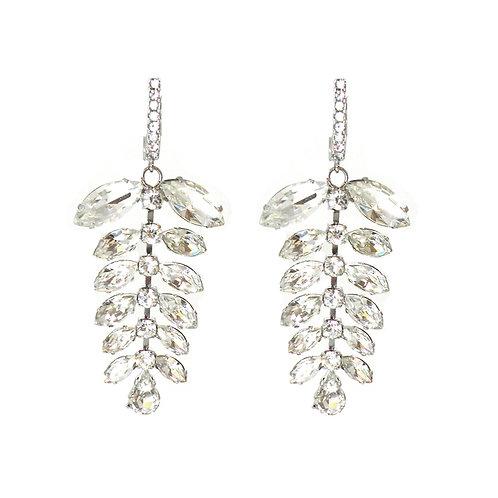 Astor Earrings