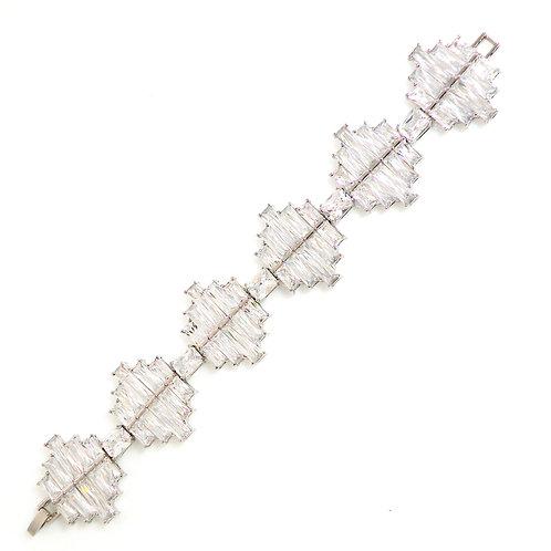 Deco-Dence Bracelet