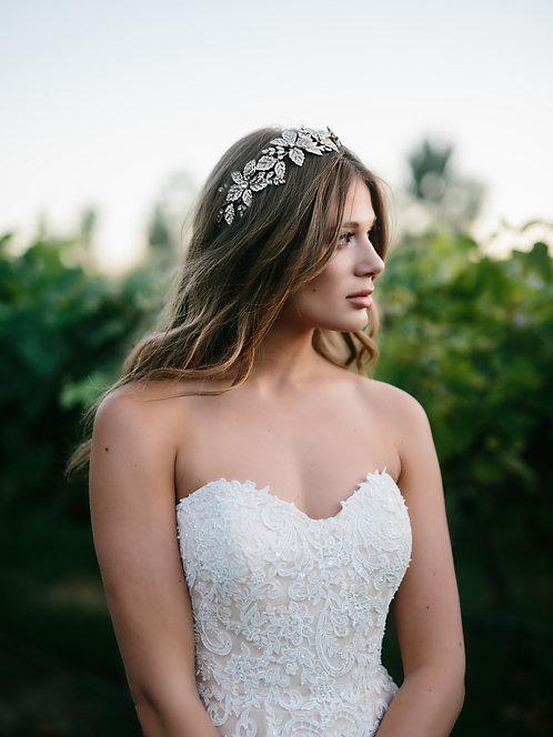 Marsanne Bridal Headband