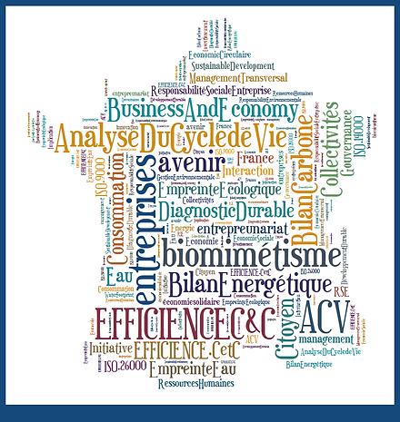 Développement durable, responsabilité sociétale entreprise, RSE, ESS, conseil, assistance, évènementiel, éco-conception, éco-communication, gestion, éco-gestion, management, management environnemental, management transversal, éco-management, économie circu