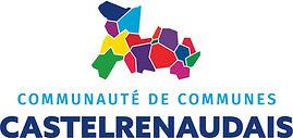 logo CCCR.jpg