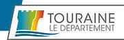 quadri_TOURAINE_logo.jpg