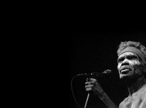A Queensland Music Festival by Noel Mengel