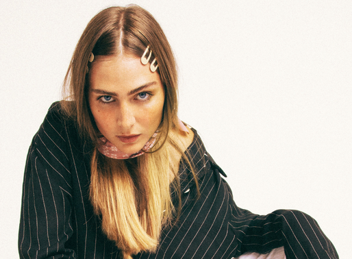 Queensland Music Festival invites you to get a room with Clea, Pink Matter, Emily Wurramara & more