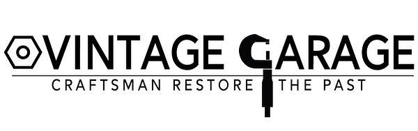 VintageGarageLogo.jpg
