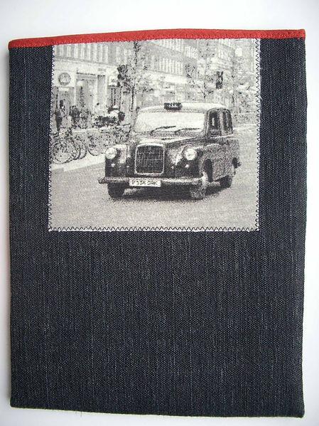 book-à-porter portalibro artigiani metropolitani