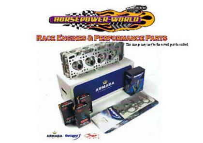 Mitsubishi 4G64 suits 16 valve SOHC -RWD 4G64