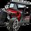Thumbnail: 35 Hot Rod Truck (Factory Five) by Horsepower World