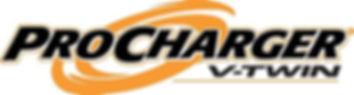 Harley Procharger Australia Horsepower World