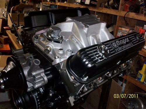 Braidwood Performance Engines Australia
