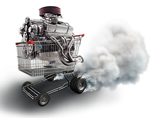 Blowers, Prochargers, Turbos, Boost, Race, E85, Methanol, Injection, EFI, 6/71, 8/71, Whipple, Harrop, Magnusson, Supercharger, Engine Re-Build Kits, Cylinder Heads, Valvetrain