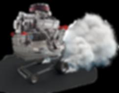 Online Superstore Engines Performance Racing