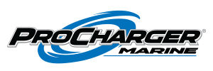 Procharger Marine Australia Horsepower World