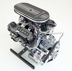 iconic-427-s-480hp-crate-engine-1024x552
