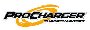 Procharger Superchargers Australia Horsepower World