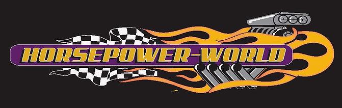 Horsepower World