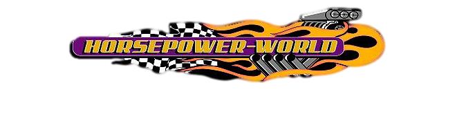 Prochargers, Crate Engines, Crow Cams, Holley EFI, Comp Cams, Drag Race, Burnouts, Drift, Harley Procharger, King Brown, Online Store, Google, Facebook, Edelbrock, AFR Heads, Tuning, Engine Dyno, Street Engines, Crate Motors, Holden, Ford, Chev, Chrysler,