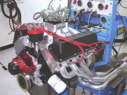 427ci Ford Boss 550+HP EFI. Suits Cobra, Daytona, GT40, Falcon, Mustang, Hot Rod