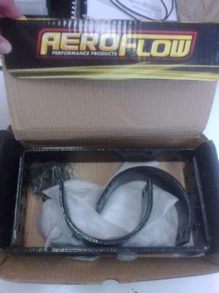 Aeroflow Tail Shaft Loop Kit suits Race, Burnouts