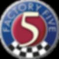 Australian Custom Car Builder, Shelby, Cobra, Daytona Coupe, 33 Hot Rod, 35 Hot Rod Pick Up, 818 Sports Car, GTM Supercar, F9R Hypercar, Brisbane, Engineered, Kit Car, Race Car, Show Car, Corporate Promotional Car