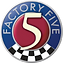 Factory Five Kit Cars and Component Cars Distributor Australia Horsepower World