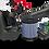 Thumbnail: Exhaust, Intake & Tuning Power Package: Dodge RAM 1500/2500 6.7 Turbo Diesel