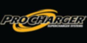 procharger.com, procharger.com.au, horsepowerworld.com.au, dnamotorsport.com.au, All Procharger Systems, Kits, Parts, Pullies, Belts, Oil, Blow Off Valves and Accessories