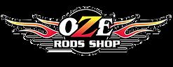 OzeRodsShopLogo500x194.webp