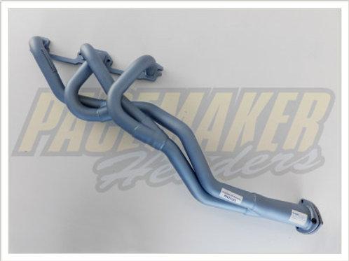 Chrysler & Valiant VE-CM 273-340 V8 TRI-Y